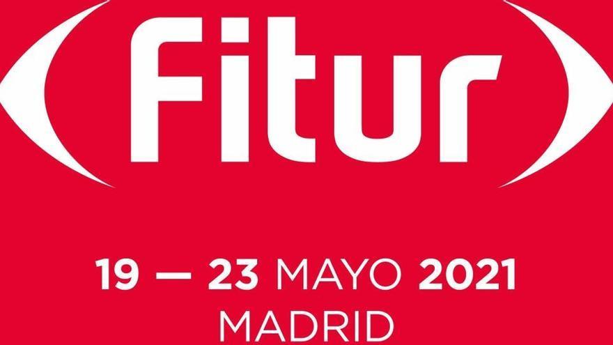 FITUR 2021 se celebrará entre el 19 y el 23 de mayo