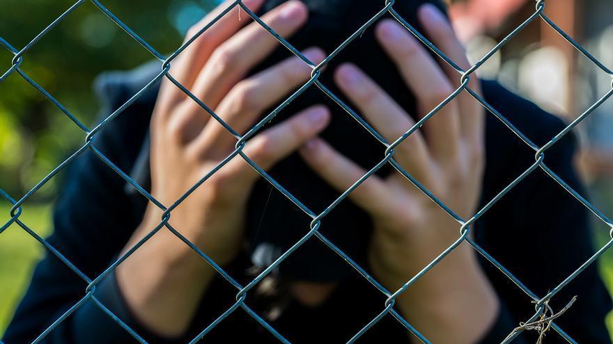 Casi 500 menores evitaron en cuatro años ir a juicio tras pedir perdón y resarcir a la víctima