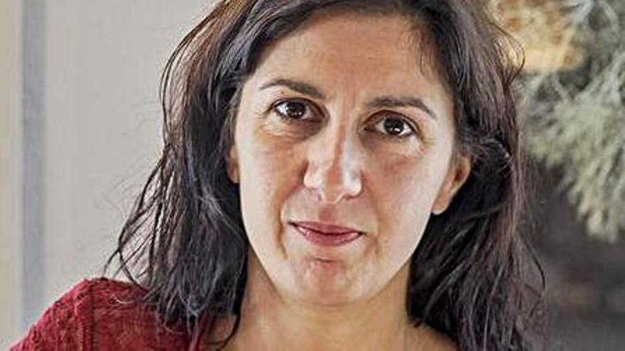 'La Manzana Poética' visibiliza la joven poesía de los Països Catalans