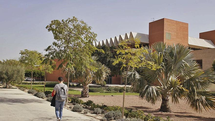 La Universidad renueva su Unidad de Cultura Científica e Innovación