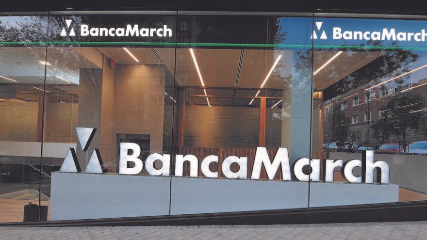 Zyklische Aktien - Laut den Experten von Banca March die attraktivste Investition