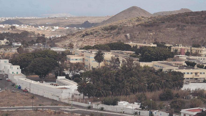 Las residencias de ancianos de Canarias registran otra muerte y 20 casos activos