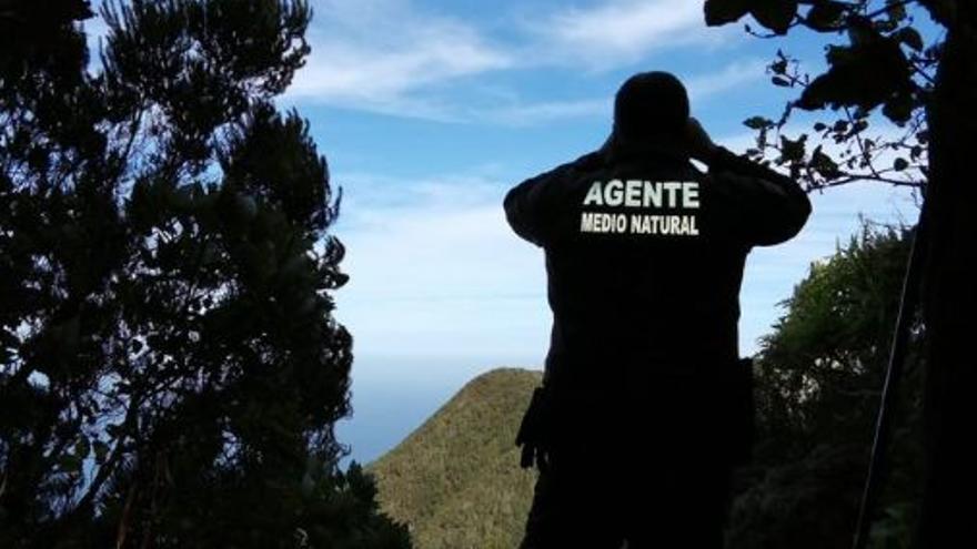 Ocho denunciados en Tenerife por volar un dron en una zona de seguridad aérea