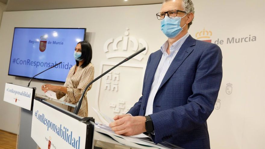 """Pedreño excusa al médico que 'diagnosticó' la homosexualidad: """"Se equivocó"""""""