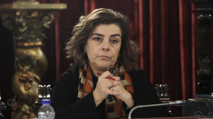 El PP de Ourense impone que el portavoz socialista dimita como edil para negociar la moción contra Jácome