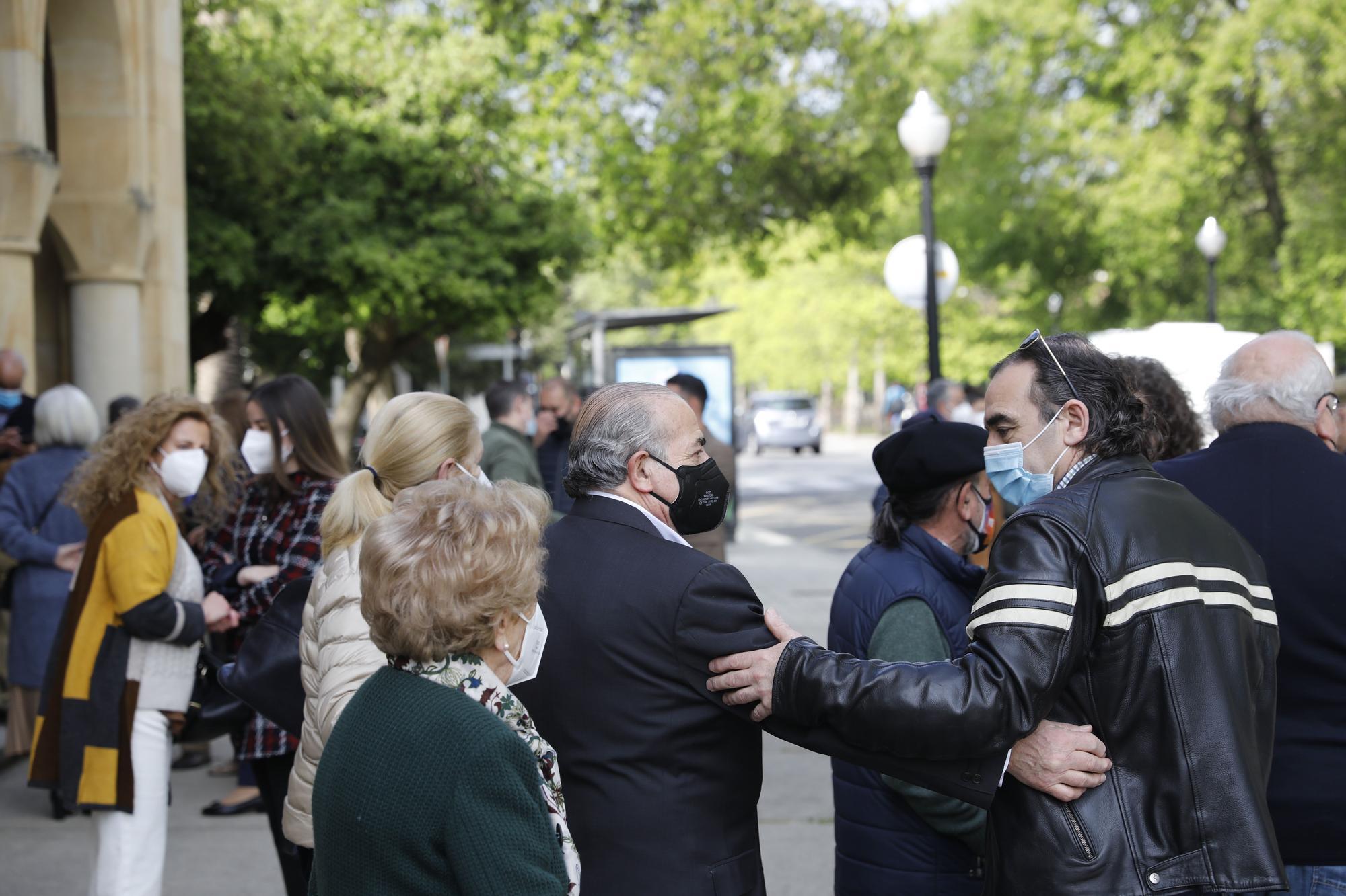 Funeral en Somio (8).jpg