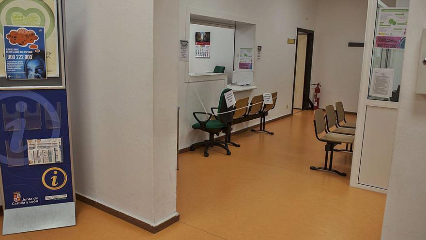 """Sanidad pide a los Centros de Salud """"evitar que los pacientes se sientan desatendidos"""""""