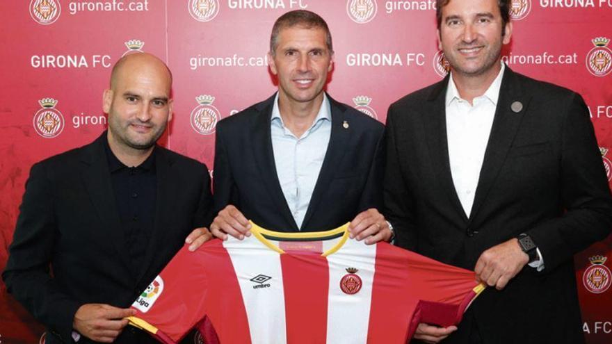 El City i Guardiola obtenen el 96% del Girona