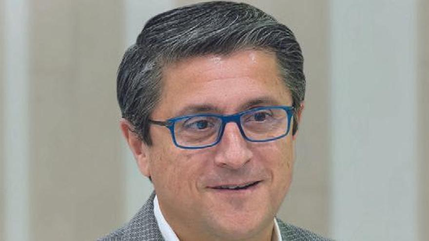 Juan Antonio Germán