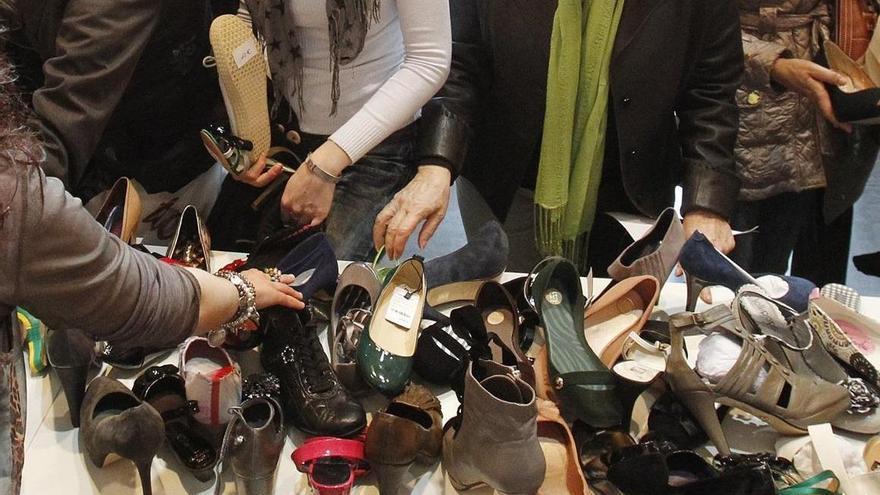 Los precios subieron en Córdoba un 0,1% en noviembre empujados por el aumento de vestido y calzado