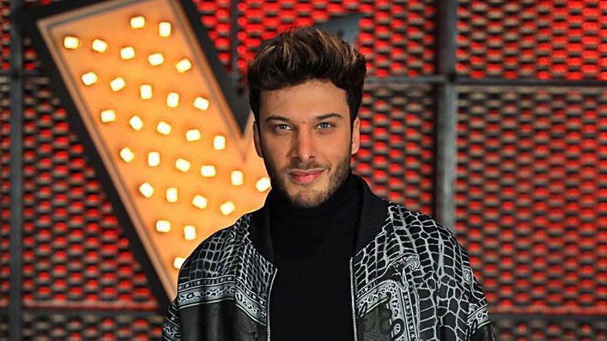 Las apuestas otorgan una debacle a España en el festival de Eurovisión