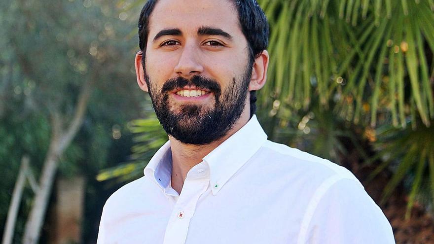 Manuel Gómez Florit: «Las empresas que utilizan la biotecnología han aumentado su peso dentro del PIB»