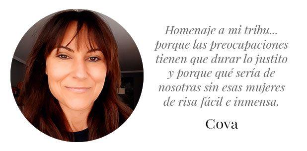 Cova.jpg