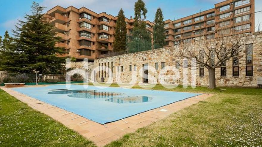 Pisos en venta en Zamora, listos para convertirse en tu futuro hogar