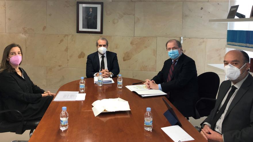 El Consultivo de Zamora pide que se incorpore el impacto demográfico en las normas