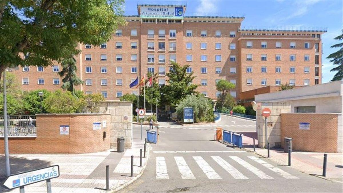 Investigada la muerte de una persona vacunada con AstraZeneca en Toledo