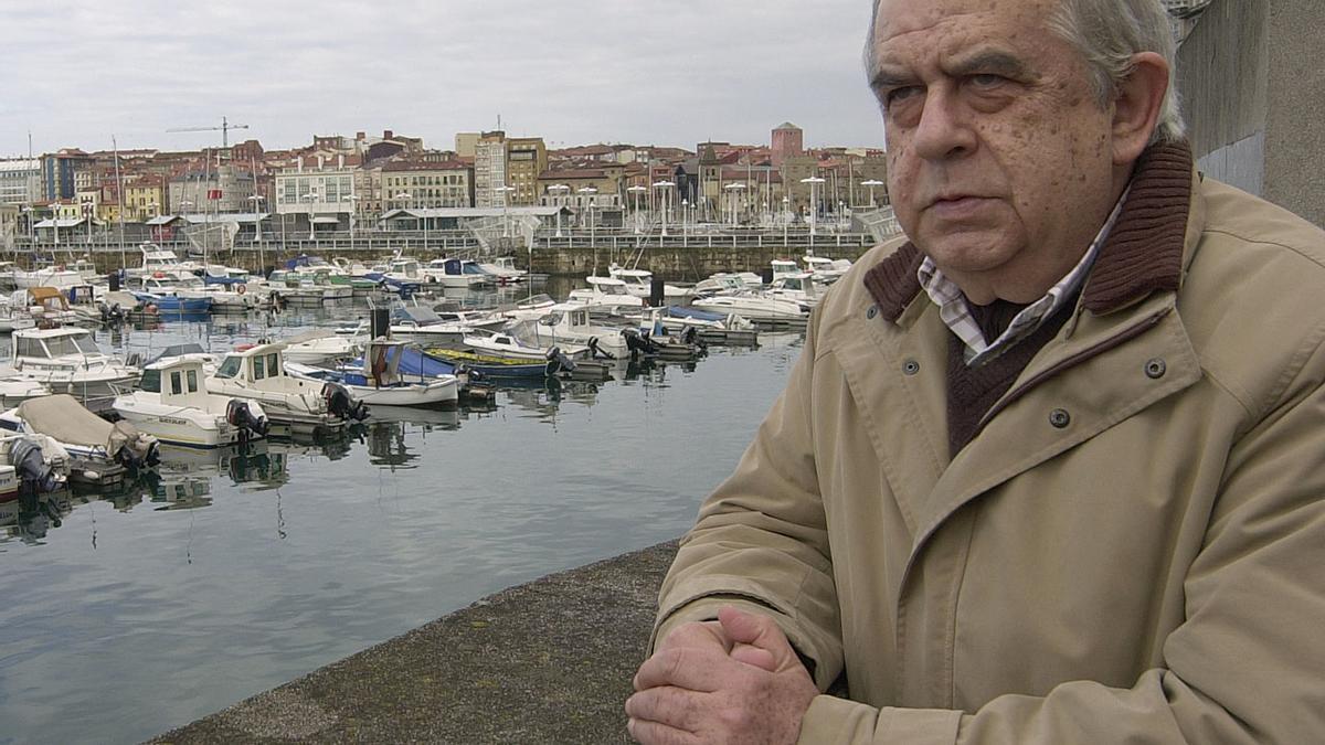 Senén Molleda Valdés
