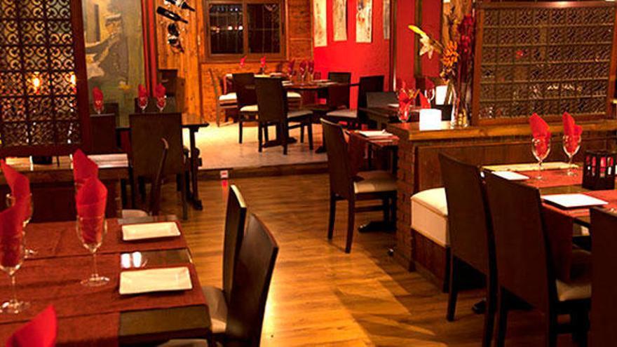 Productos naturales y aromas mediterráneos en Restaurante Ghetto Vecchio