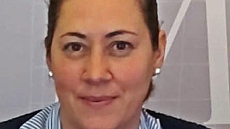 Dimite por motivos profesionales la edil del PSOE Lidia de la Lama