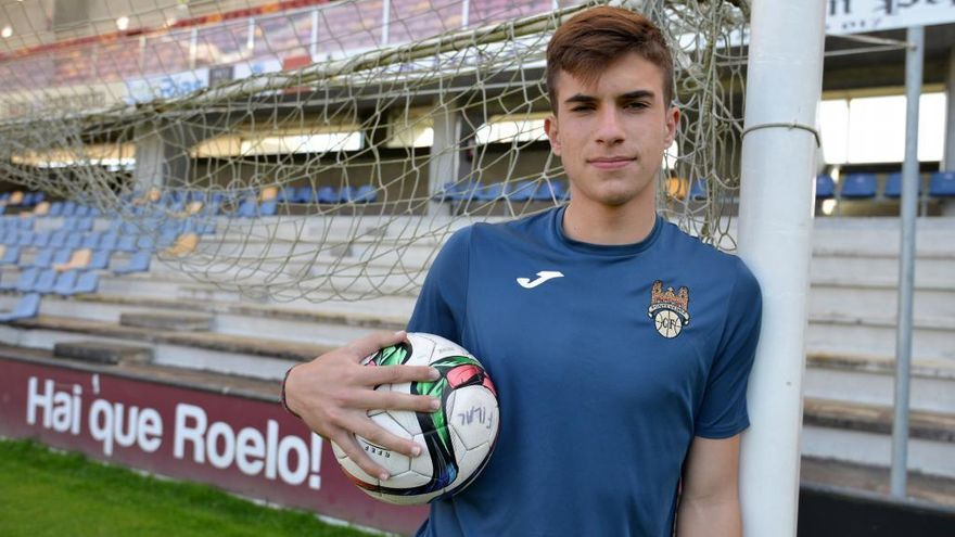 Carrillo decide Barça