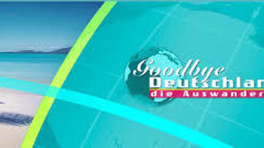 """Mallorca im TV: Neue Folge von """"Goodbye Deutschland"""""""