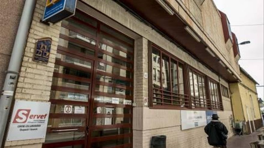 Santa Pola gestiona 13.310 solicitudes de empleo para sólo 181 ofertas de trabajo