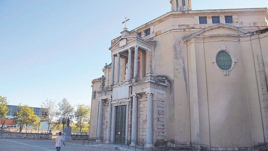 Los Salesianos, una vida entregada a los zamoranos