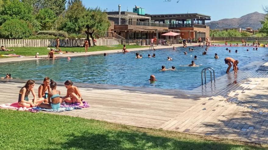 Més de vint establiments de Castelló col·laboren amb el Festival ISTIU
