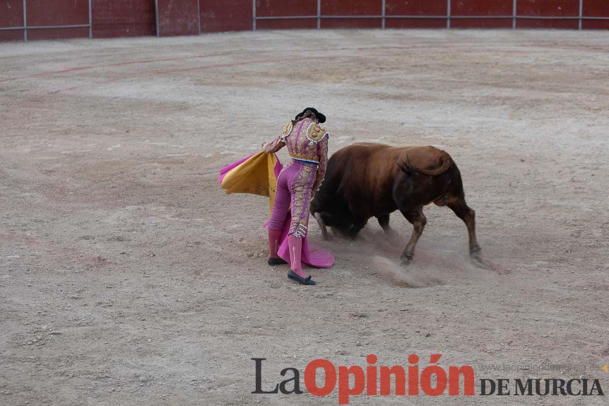 Toros_Moratalla101.jpg