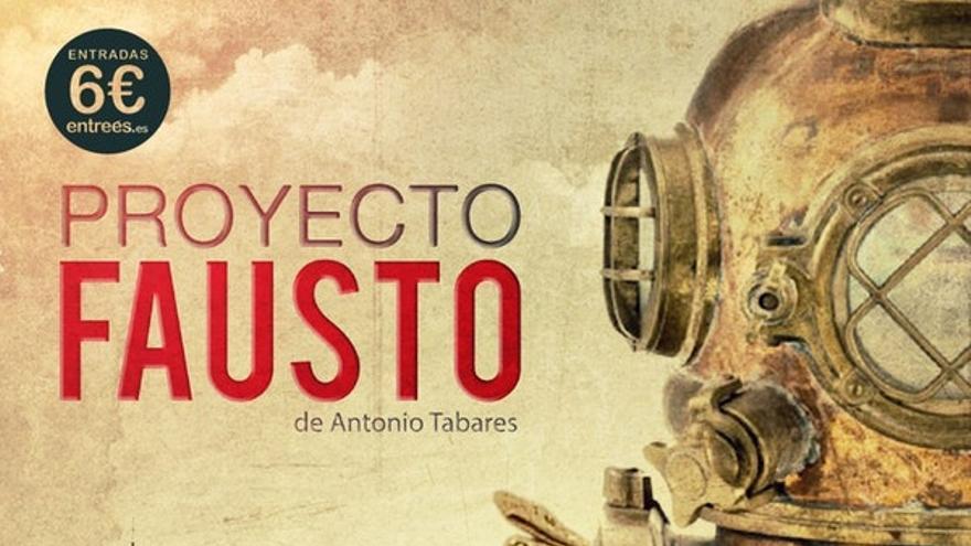 Proyecto Fausto