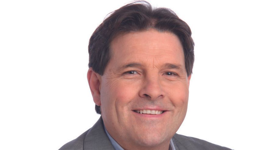 Cristòfol Gimeno repetirà com a cap de llista del PSC a Castellgalí