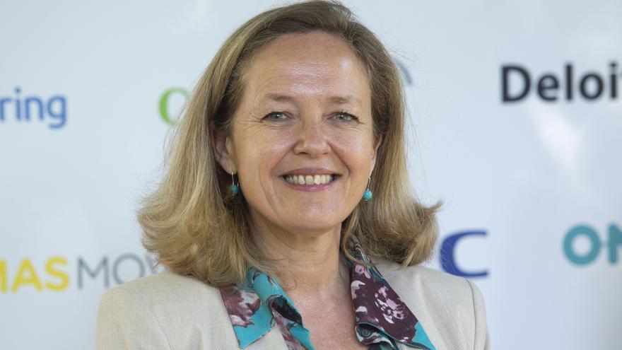 España supera el último trámite para recibir los fondos europeos