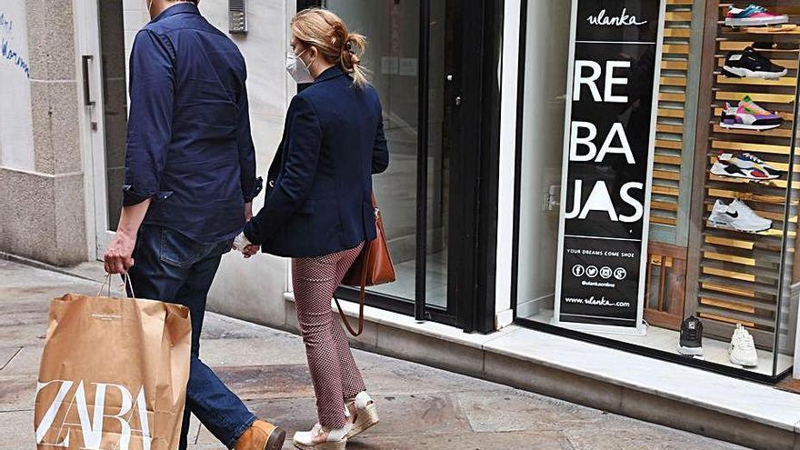 Guía de uso de los bonos para tiendas y clientes