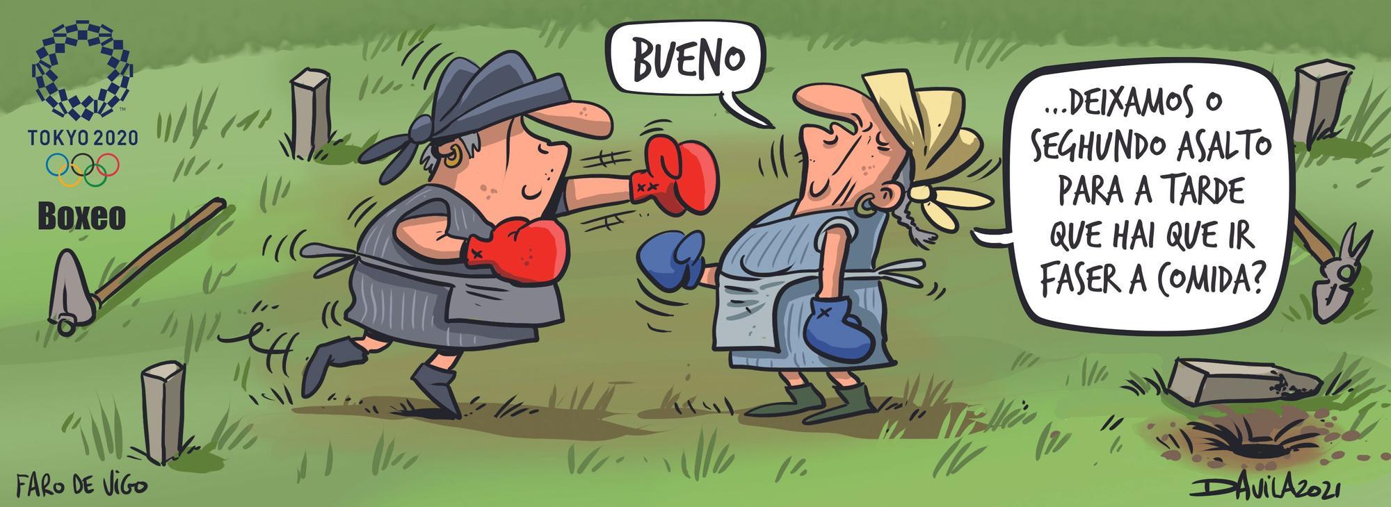 Boxeo.jpg