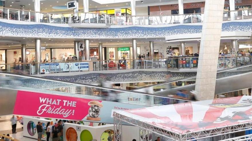 """""""El Vueltón al cole"""" del Centro Comercial El Saler ayuda a los colegios valencianos"""