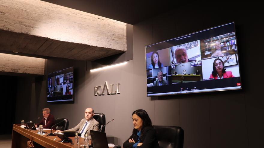 La mediación en la Comunidad Valenciana, una realidad laboral para la abogacía