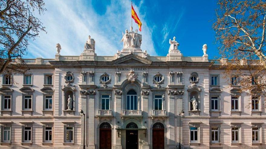 El SCS debe pagar 1,2 millones por el daño causado a un bebé en Lanzarote
