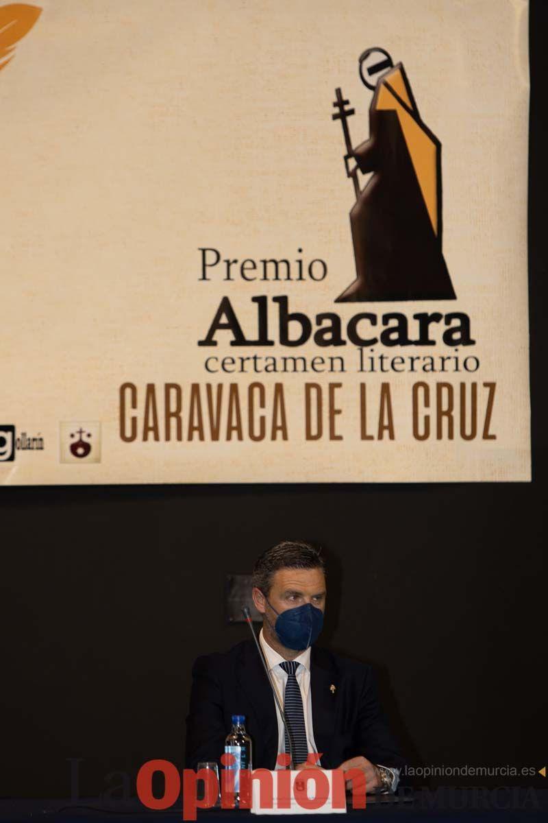 EntregaAlbacara2020021.jpg