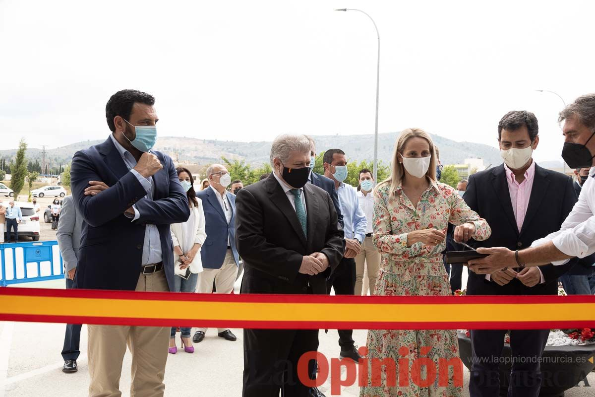 InauguraciónPabellóndeCehegín046.jpg