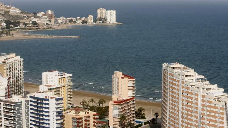 Valencia lidera la recaudación fiscal por apartamentos