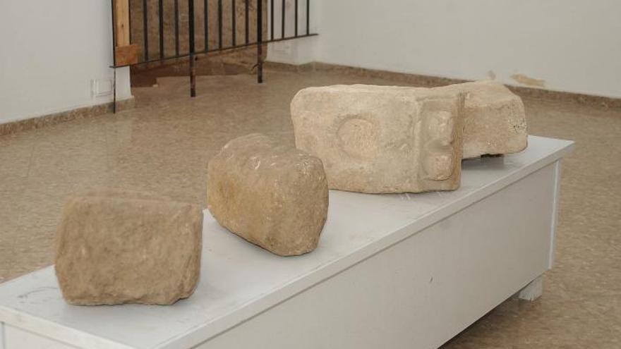 Del nacimiento del Museo a la cultura castrexa: así será el Arqueolóxico en 2022