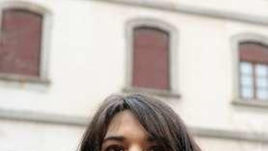 Serra recurrirá al TS su condena de 19 meses que cree injusta