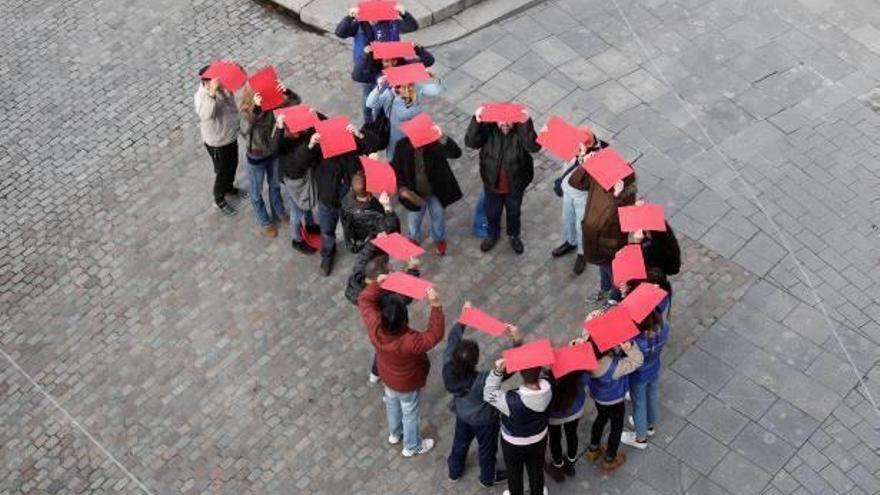 Els casos diagnosticats de VIH a Catalunya cauen més d'un 25% en 5 anys