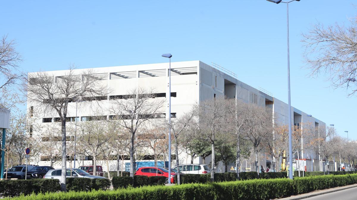 La UJI, entre las mil mejores universidades del mundo