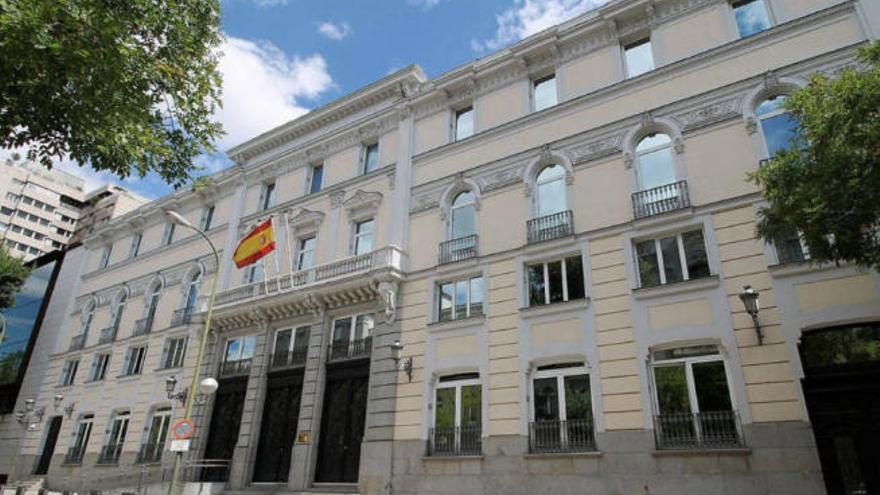 Canarias, segunda comunidad con más divorcios y separaciones en verano