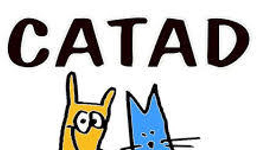 Más de 30 animales son adoptados en el CATAD  durante este mes