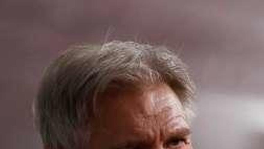 Harrison Ford, investigado por otro percance con su avioneta