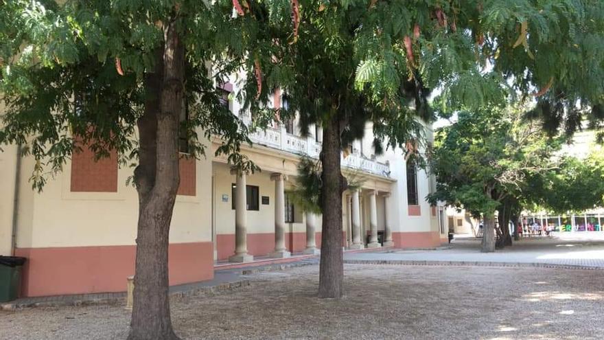 El PP pide pruebas detección Covid-19 a la comunidad educativa de Monóvar