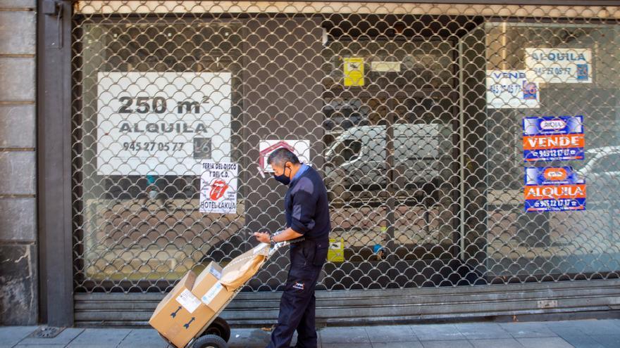 España supera los 20 millones de ocupados tras el fin de las últimas restricciones, su mayor nivel desde 2008