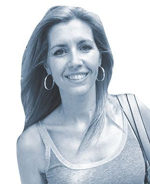 Mónica Escamilla